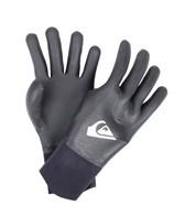 Quiksilver Men's 2MM Neo Goo 5 Finger Glove
