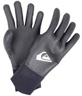 Quiksilver Men's 4MM Neo Goo 5 Finger Glove