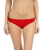Luxe by Lisa Vogel Premiere Beach Bottom