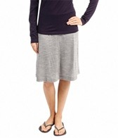Icebreaker Women's Villa Running Skirt