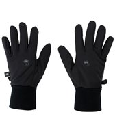 Mountain Hardwear Men's Stimulus Glove