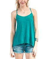 Roxy Colorful Rays Tank