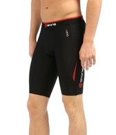 Skins Men's A200 Half Tights