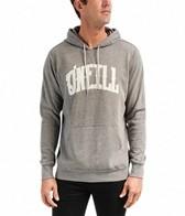 O'Neill Men's Screwball Hooded Fleece