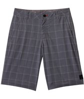 O'Neill Men's Hybrid Freak Walkshort