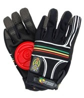 Sector 9 BHNC Slide Glove