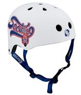 Sector 9 Swift Brainsaver CPSC Helmet