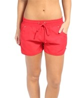 Jag Essential Paddle Board Short