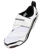 Shimano Men's TR32 Tri Cycling Shoes