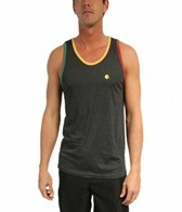 Billabong Men's Contrast Tank