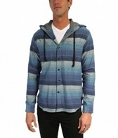 Billabong Men's Mayday L/S Hooded Shirt
