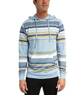 Billabong Men's The Recipe Pullover Hoodie
