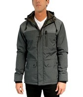 Billabong Men's Summit Jacket