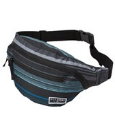 Billabong Men's Java Pack