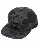Billabong Men's Transit Hat