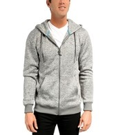 Billabong Men's Vista Zip Up Hoodie