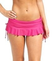 Swim Systems Azalea Flirty Skirt Bottom