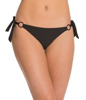 Swim Systems Onyx Ring Tie Side Bottom