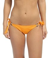 Swim Systems Tiger Lily Ring Tie Side Bottom