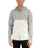 Rip Curl Men's Sea Breeze Zip Hoodie