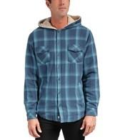 Rip Curl Men's Almonte L/S Flannel