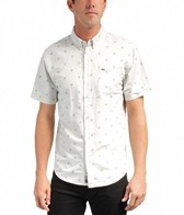Rip Curl Men's Cross Palms S/S Shirt