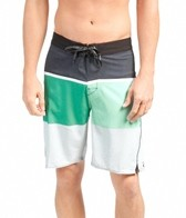 Rip Curl Men's Mirage Aggroblock Boardshort