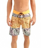 Rip Curl Men's Mirage Freeline Camo Boardshort