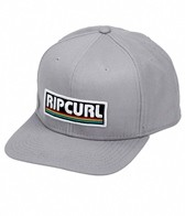 Rip Curl Men's Big Mamasita Cap