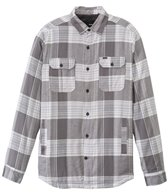 Hurley Men's Jackson L/S Shirt