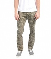 Hurley Men's Corman Pant