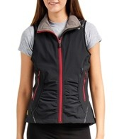 Lole Women's Light Running Vest