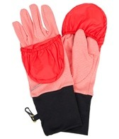 Lole Women's Shanta Running Gloves