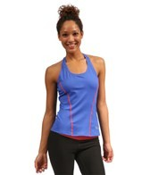 Mountain Hardwear Women's Mighty Power Cooler Running Tank
