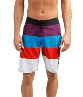 Quiksilver Men's Clink Boardshort