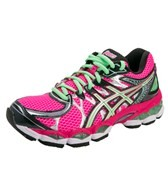 Asics Women's Gel-Nimbus 16 Running Shoes