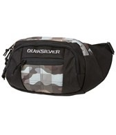 Quiksilver Men's Traveler Waist Pack