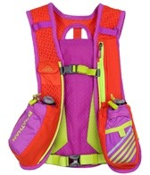 Nathan Ultralight Race Vest