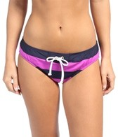 Nautica Bow Line Retro Bottom