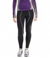Sugoi Women's Firewall 180 Zap Running Tight
