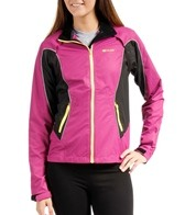 Sugoi Women's Versa Running Jacket