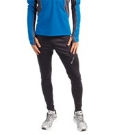 Sugoi Men's Firewall 180 Running Tight