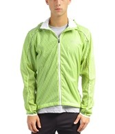Sugoi Men's HydroLite Running Jacket