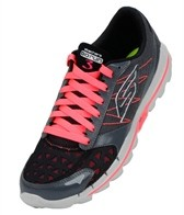 Skechers Women's Go Run 3 Minimal Running Shoes