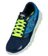 Skechers Men's Go Run 3 Minimal Running Shoes