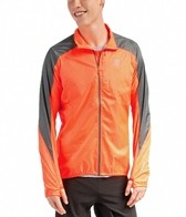 Salomon Men's Fast Wing Running Jacket