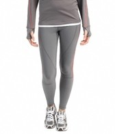 Salomon Women's Endurance Running Tight