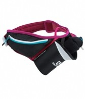 Salomon Active Insualated Belt