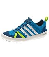 Adidas Men's Climacool Boat Lace Water Shoe