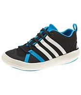 Adidas Boys' Boat Lace Water Shoe